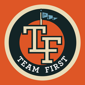 TeamFirstIcon175x175